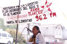 Tlanixco